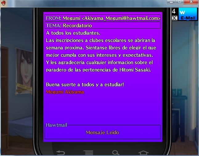[RPG Maker Ace] Cronicas del Destino - Una historia Gamer 2aj8yf