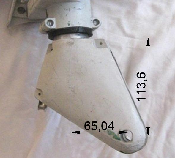 Самодельный подвесной парус  2cfxx00