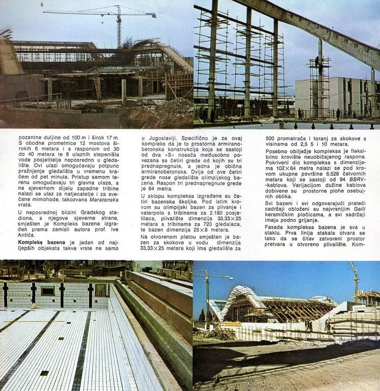 8 Mediteranske Igre Split 1979 - Page 3 2chx4c3