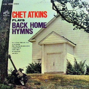 Chet Atkins - Discography (170 Albums = 200CD's) 2cr1tl2