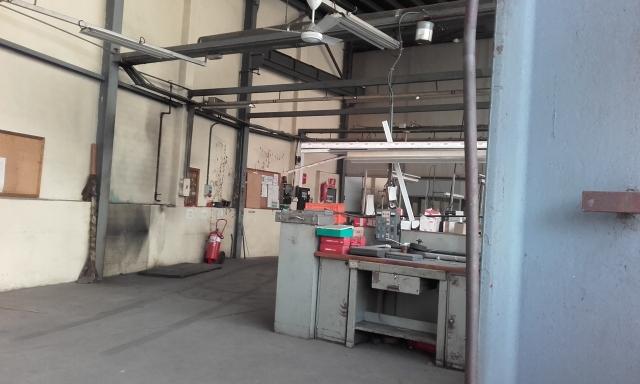 Interior de la fábrica Derbi - Página 5 2crlgci