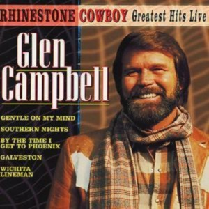 Glen Campbell - Discography (137 Albums = 187CD's) - Page 4 2cyimf9