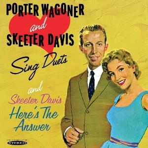 Porter Wagoner - Discography (110 Albums = 126 CD's) 2cyk0gg
