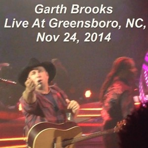 Garth Brooks - Discography (32 Albums = 54CD's) - Page 2 2cz9f75