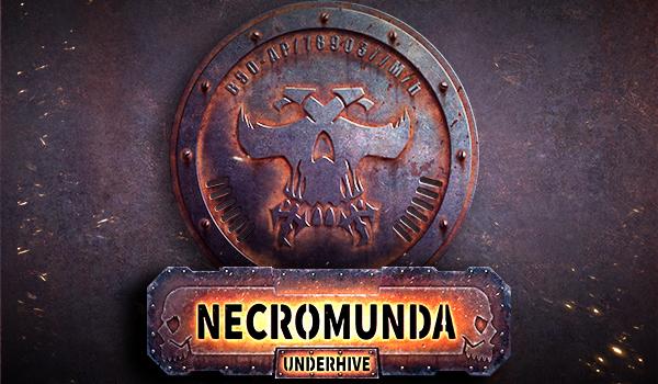 Campaña Necromunda: DISTRITO 34 2dcbi2o