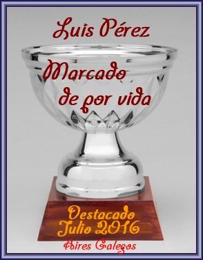 Premios de Luís Pérez 2dh8uhd