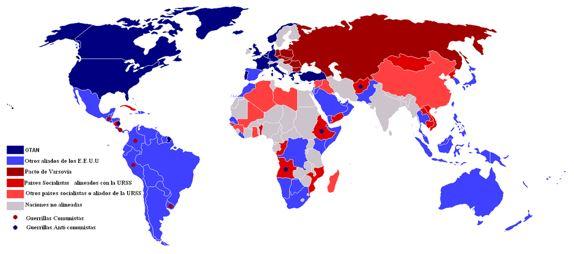 Usura, capital financiero e imperialismo 2dhz1ic