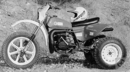 Bonita la Bultaco  2diqf13