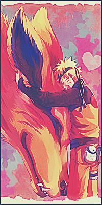 Arquivo: Naruto 2dj3v49