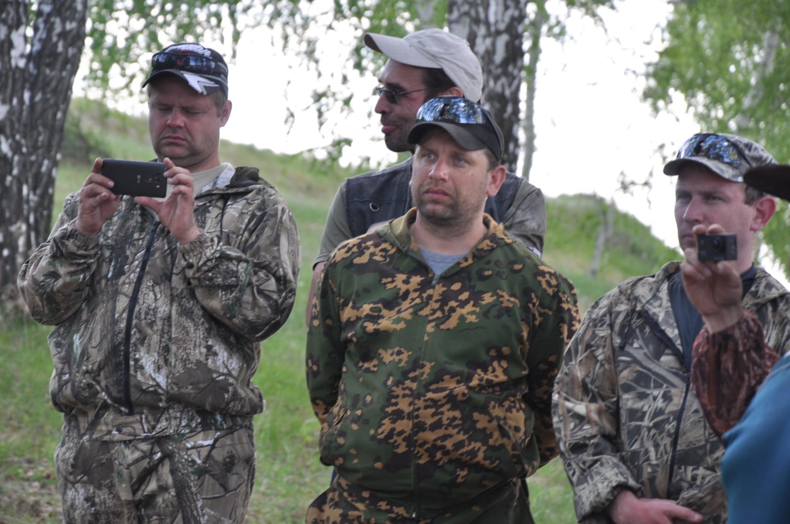 Кубок Курганской области по ловле спиннингом с берега - Страница 3 2dl501