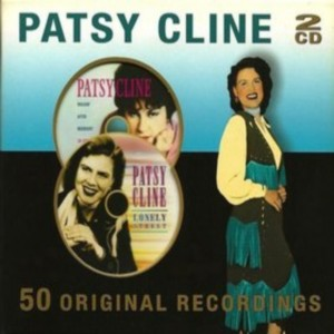 Patsy Cline Discography (108 Albums = 132CD's) - Page 4 2dqm2at