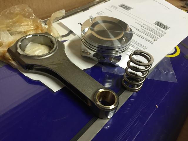 _Macce_ - Volvo 740 M54B30 Turbo : Säljes 2dqnhbb