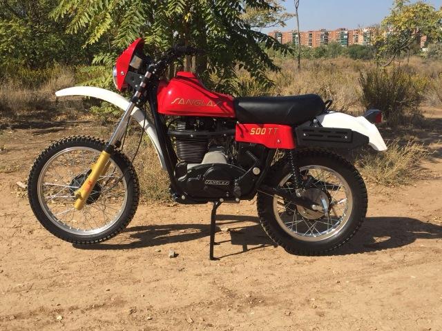 Sanglas 500 TT 2e2pbg2