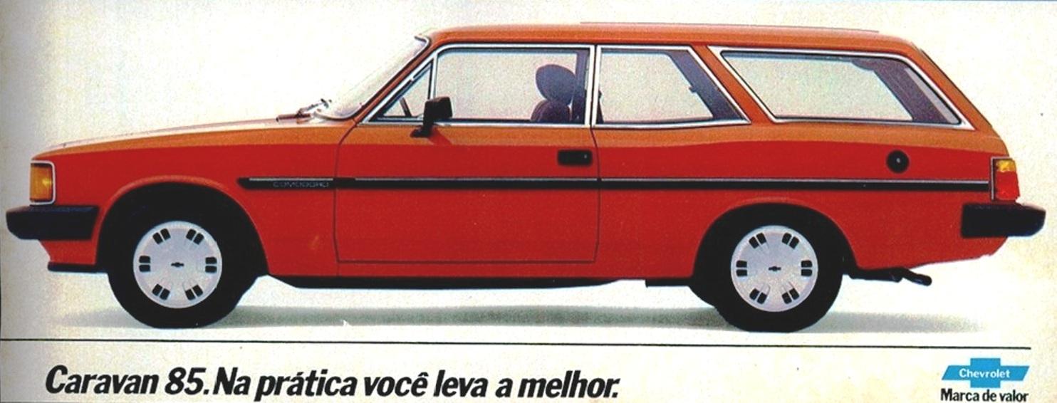 Propaganda Comodoro 1986 - Alguém tem? 2e49ldk