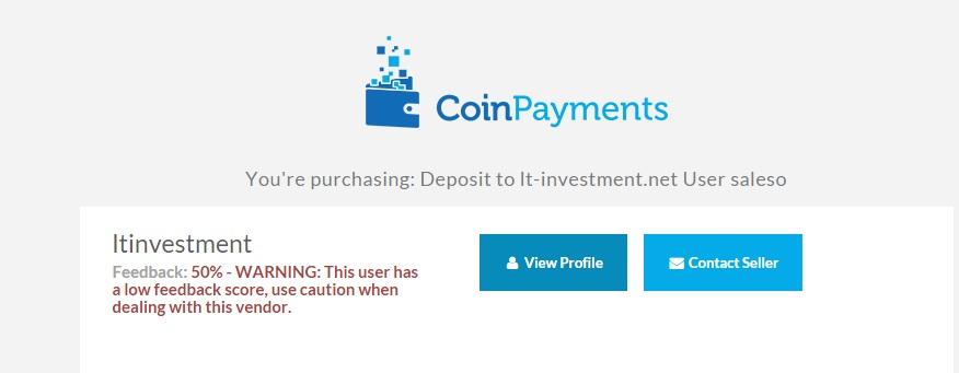 Bitcoin fauceti - Page 4 2e4j7cx