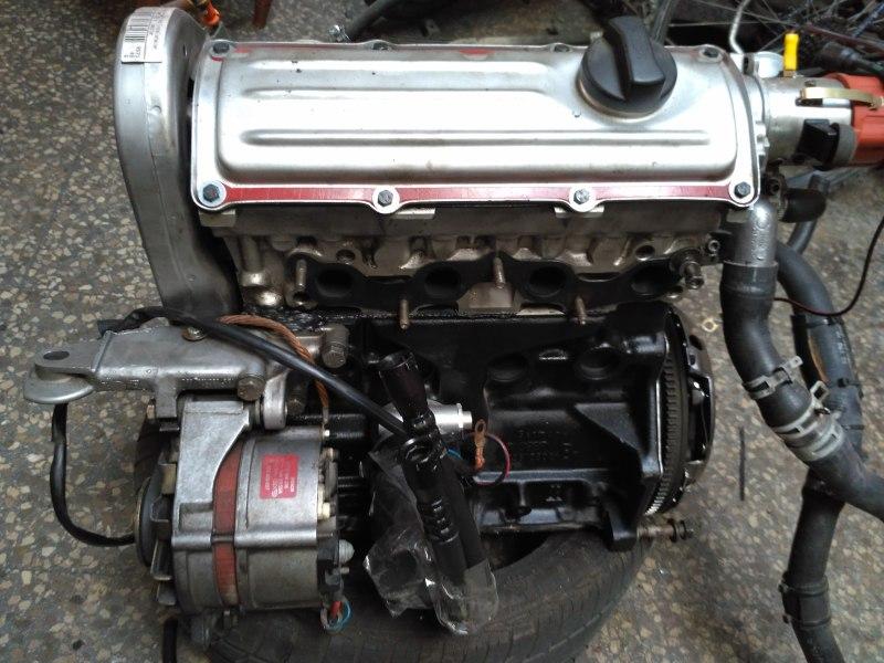 Se vende Motor GK 1.3 75cv 2e55q9t