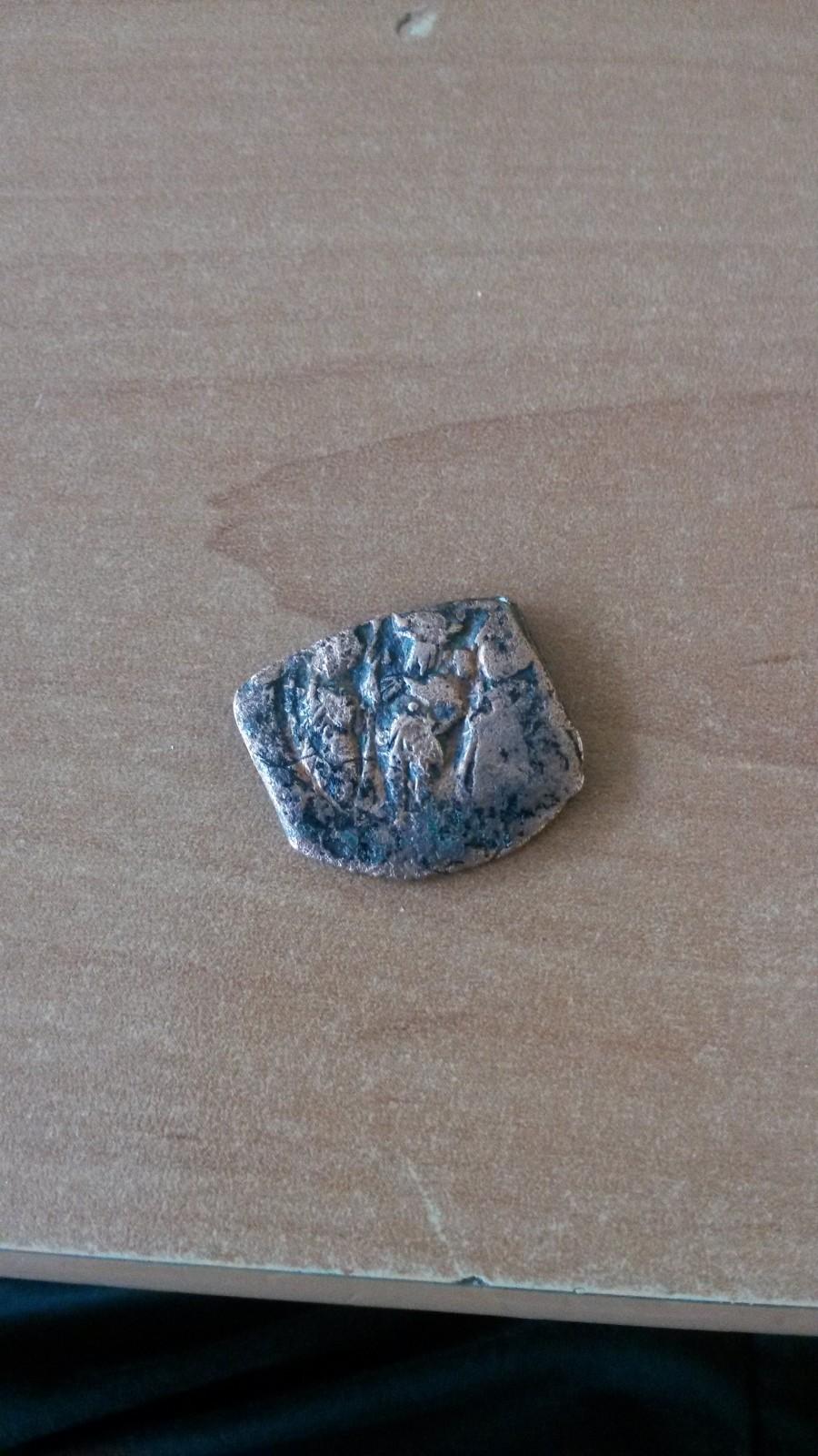 40 nummi de Heraclio 2e5p35c
