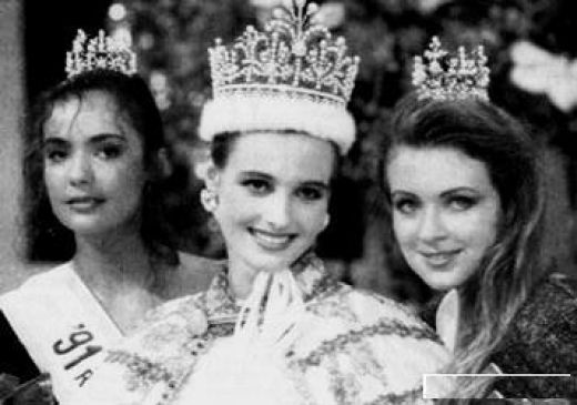 MISS INTERNATIONAL IN HISTORY - Page 2 2eed81w