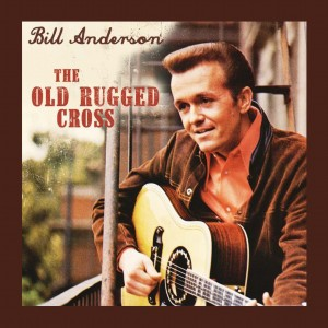 Bill 'Whisperin' Bill' Anderson - Discography (94 Albums = 102 CD's) - Page 3 2eedbt1