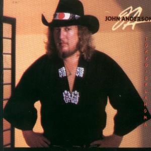 John Anderson - Discography (40 Albums = 44CD's) 2elxxti