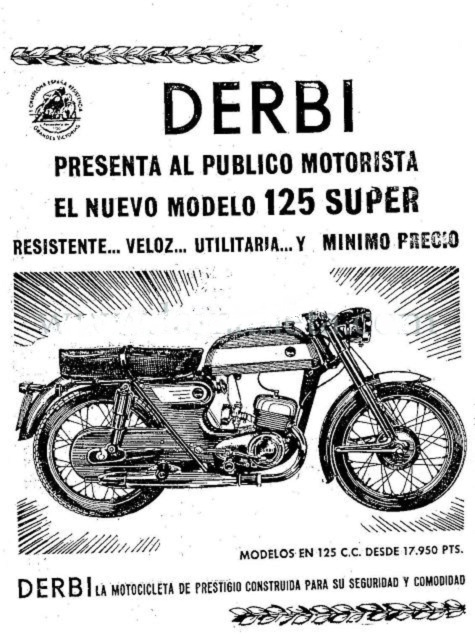 derbi - Fotos de mi Derbi 125 4V S 2emerli
