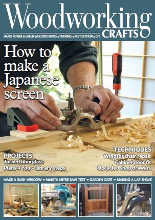 Woodworking Crafts 49 (February 2019) 2emfzvs