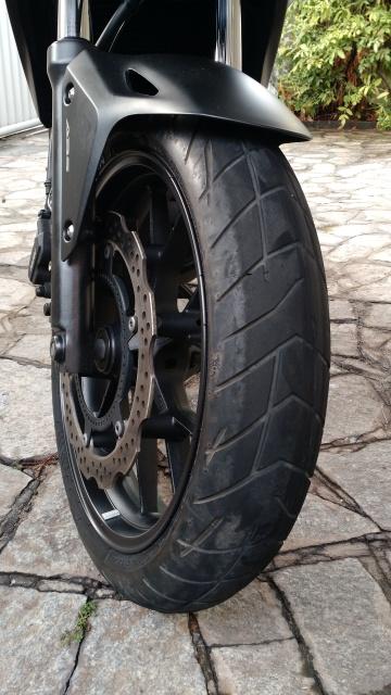 Qual a média da vida útil do pneu da tração de motos? - Página 2 2eoicrd
