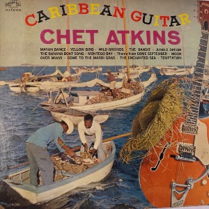 Chet Atkins - Discography (170 Albums = 200CD's) 2ep3ls4