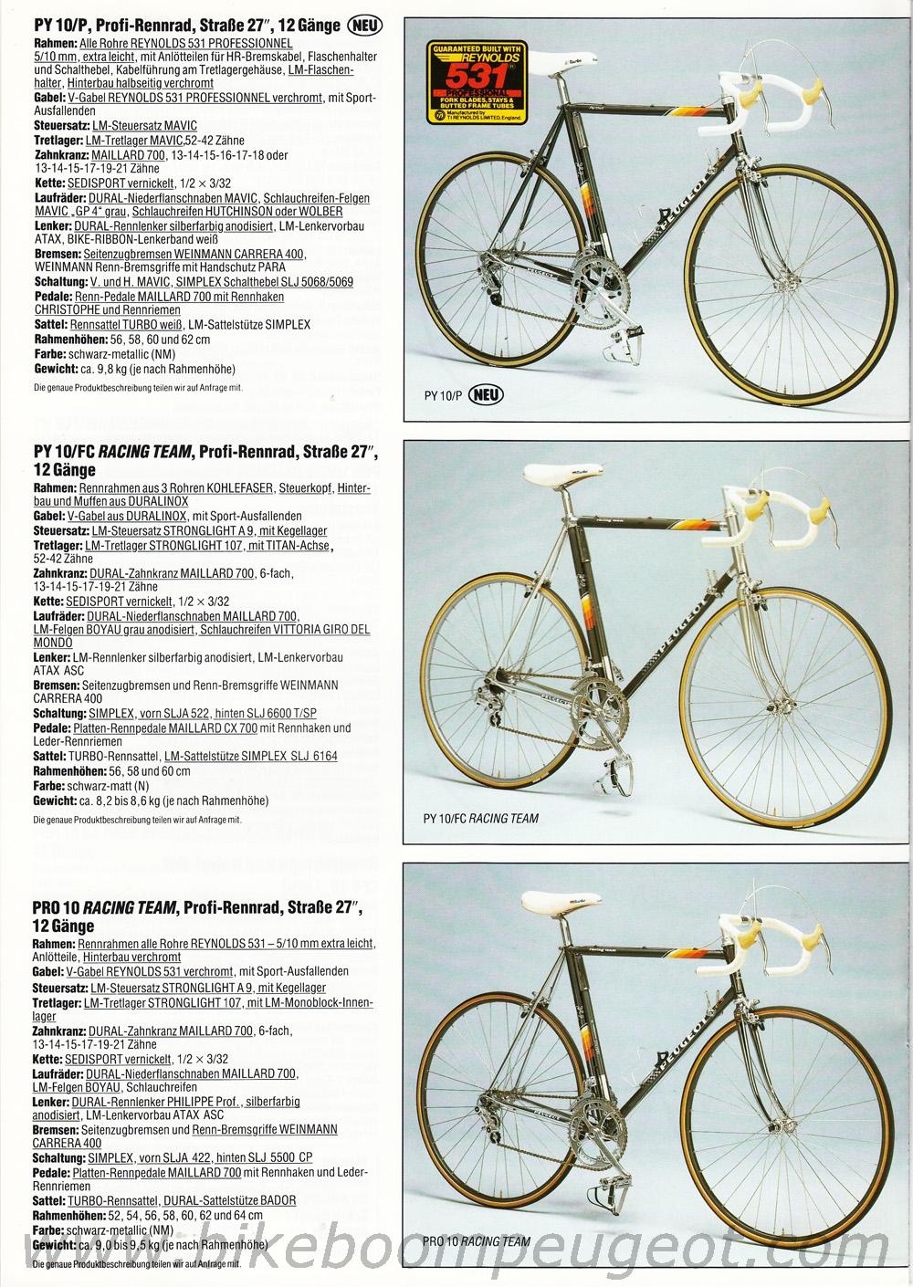 10 bicicletas míticas 2epkhut