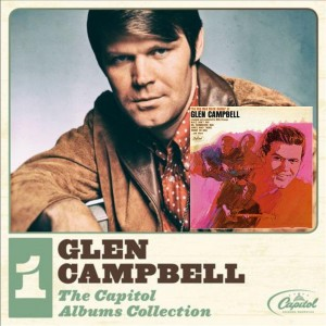 Glen Campbell - Discography (137 Albums = 187CD's) - Page 6 2epo6s4