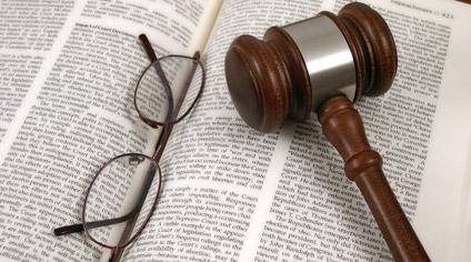 Xác định các bộ phận cấu thành của quy phạm pháp luật 2eqf0if