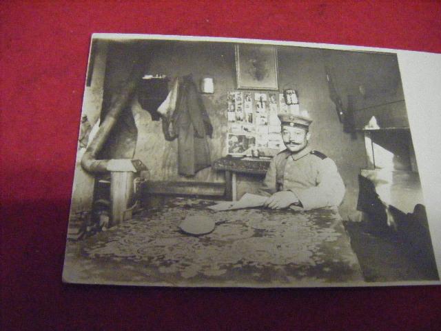 Apprendre  par les cartes postales et photos 2eyuja8