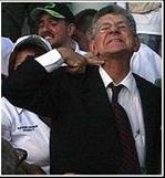 Crisis de inseguridad en Venezuela. (sálvese quien pueda) - Página 3 2gv7uiw