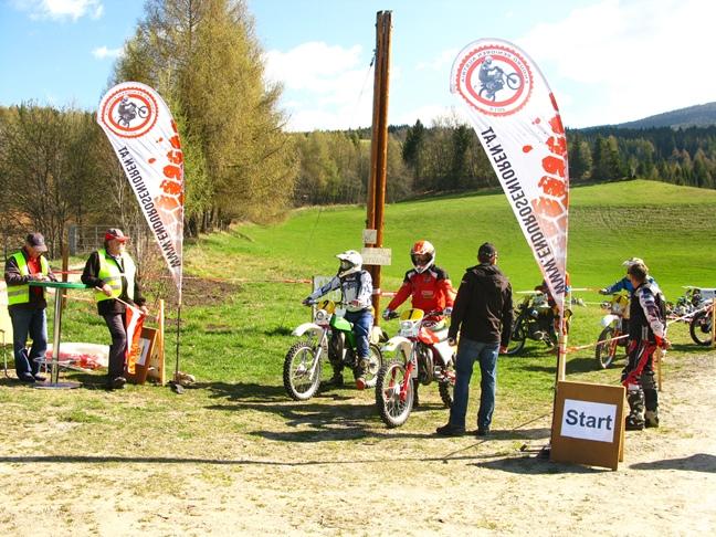 Wullink Motocross Puch 2h6bq1d