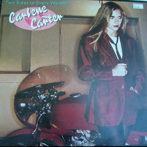 Carlene Carter - Discography (20 Albums) 2h7o4fr