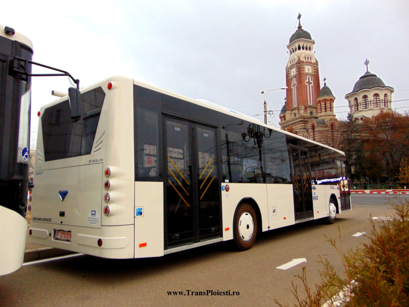Euro Bus Diamond 2hevmol