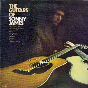 Sonny James - Discography (84 Albums = 91 CD's) - Page 2 2hf6ic9