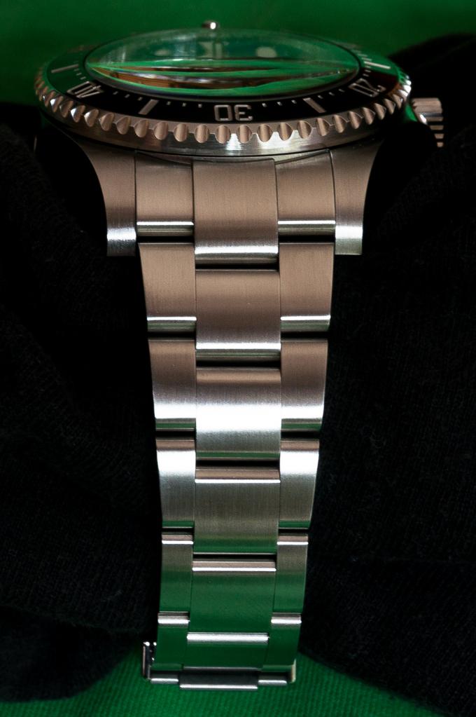 Dweller - Présentation de la Rolex 116660 SDDS D-Blue James Cameron 2hi6uk5
