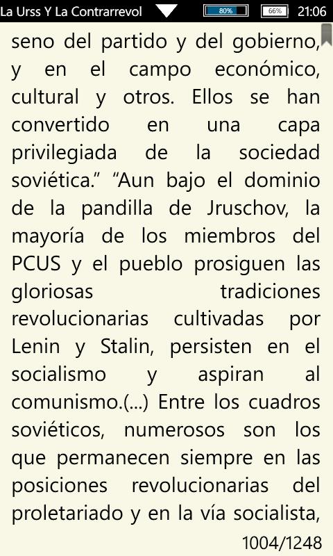 ¿Qué es el revisionismo? - Página 4 2hn8dxj