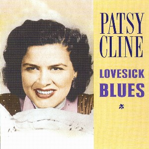 Patsy Cline Discography (108 Albums = 132CD's) - Page 4 2hpszkm