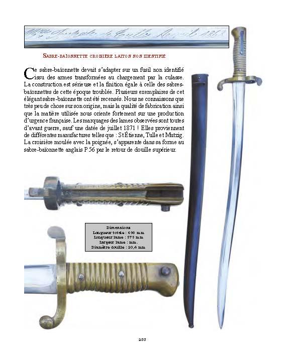 Sabre-Baïonnette Chassepot 1866 ?  2hwd0ev