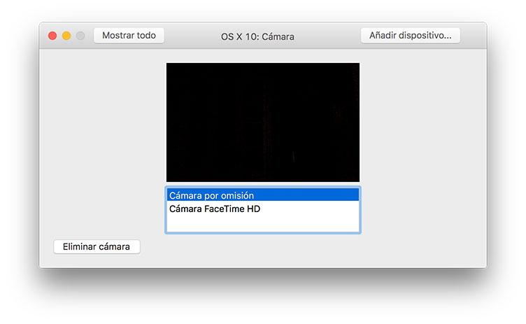 [TUTORIAL] VMWARE: INSTALANDO OS X EL CAPITÁN EN OS X Y WINDOWS... A LA BILBAÍNA 2hzsrh3