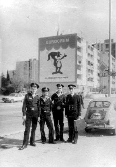 Komanda vojno - pomorske oblasti u Splitu - Page 6 2i6p56p