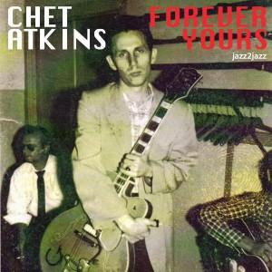 Chet Atkins - Discography (170 Albums = 200CD's) - Page 7 2ic8bi0