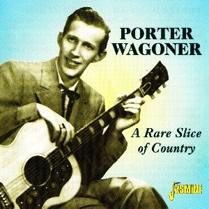 Porter Wagoner - Discography (110 Albums = 126 CD's) - Page 4 2iixsft
