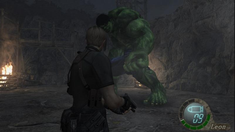 Hulk por todos los Gigantes (+sonidos) 2il1n7