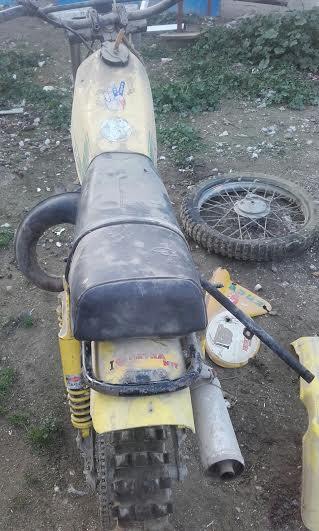Puch Cobra TT - Dudas De Identificación 2ilqc1