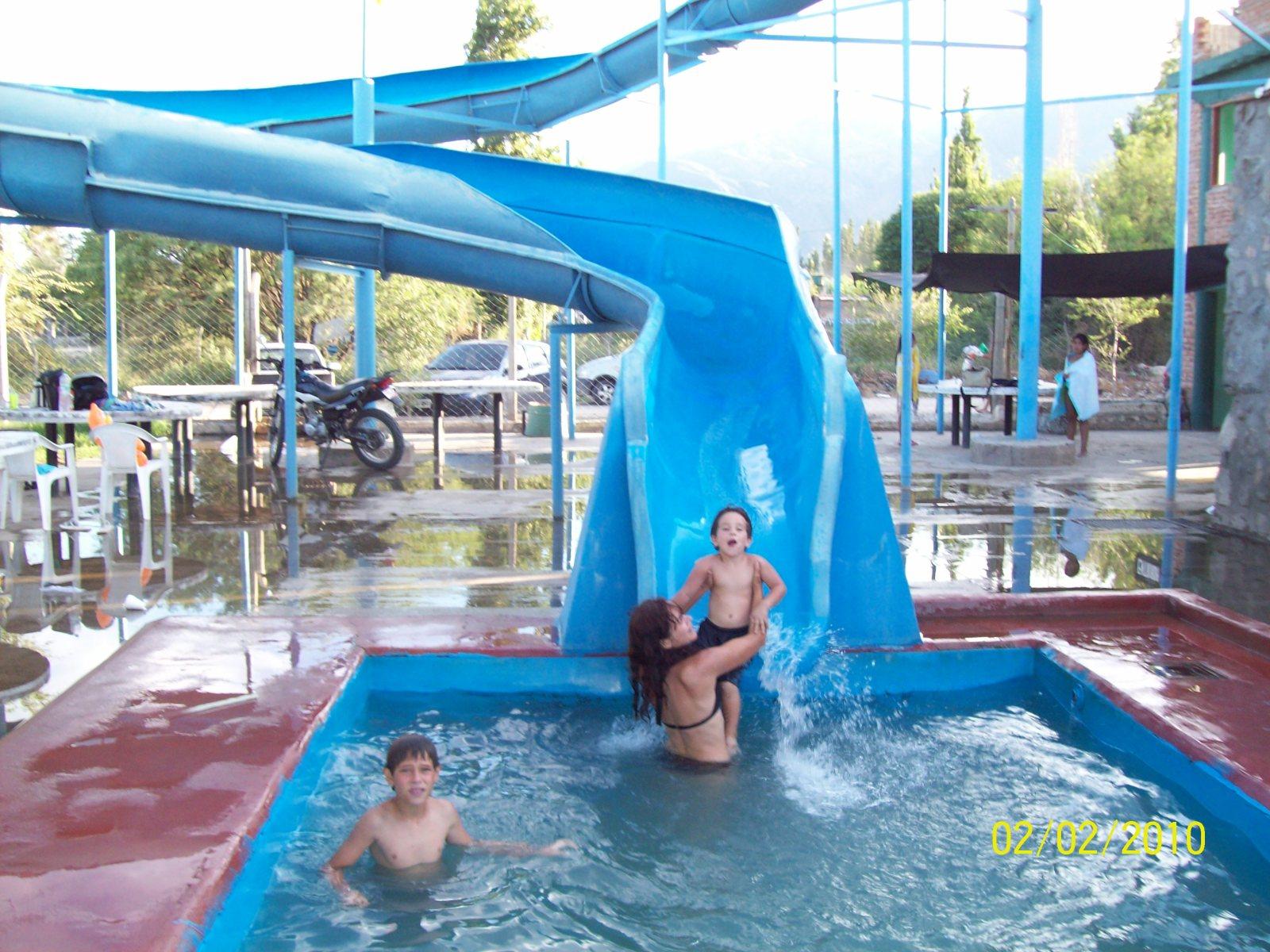 Informe Campings en Salta (Ahora con imágenes) 2iuvlh1