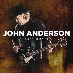 John Anderson - Discography (40 Albums = 44CD's) - Page 2 2ivlor5
