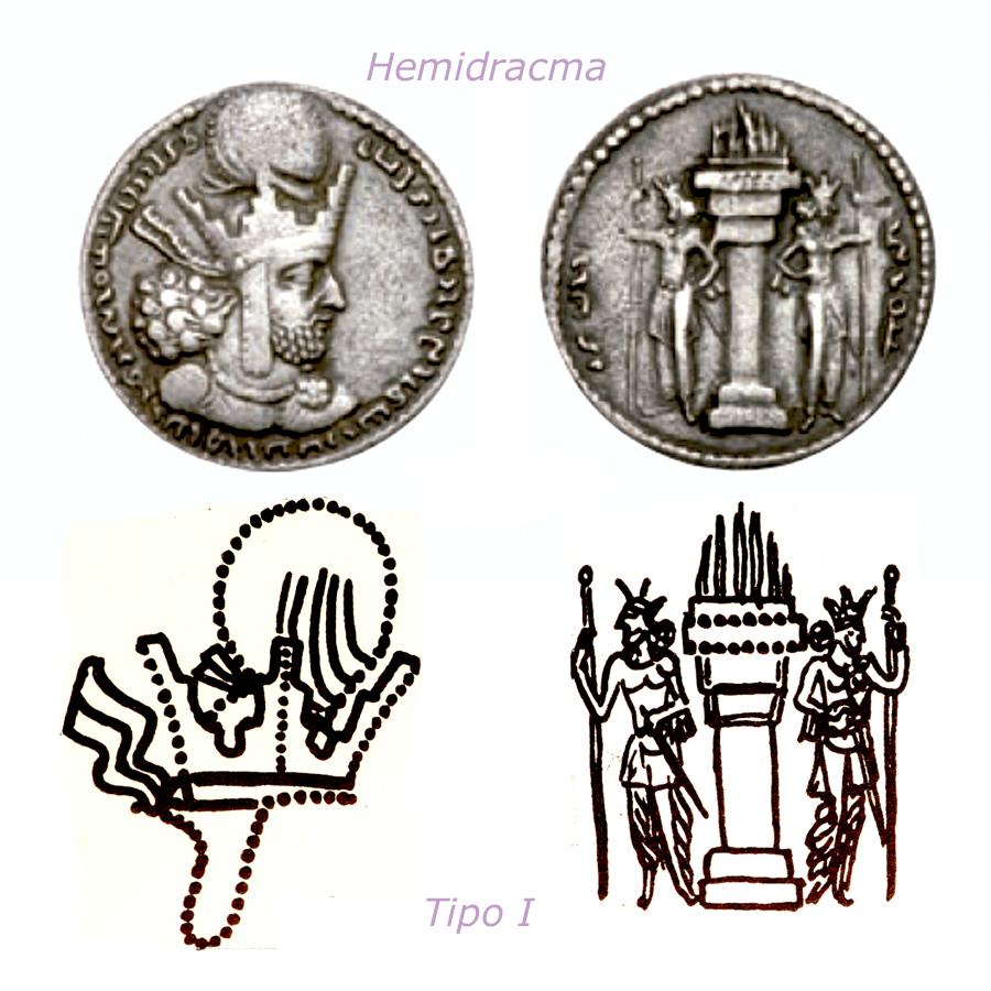 Las coronas de los shas de Persia. 2j4emav